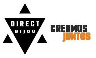 DirectBijou Logo